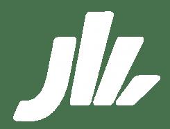 jaam logo bianco