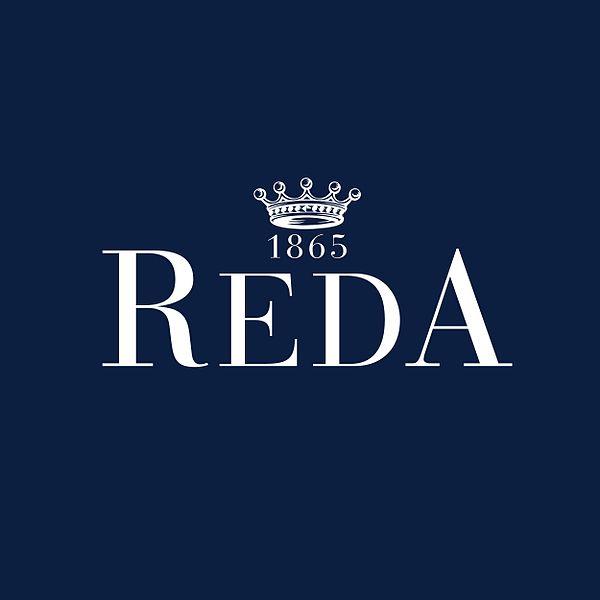 logo Reda 1865