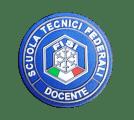 stemma docenti STF FISI logo