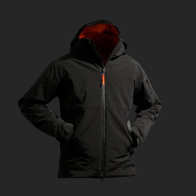 603F-pro-jacket-black-jaam