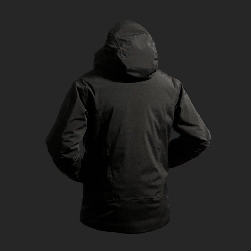 603F-pro-jacket-black-jaam-back