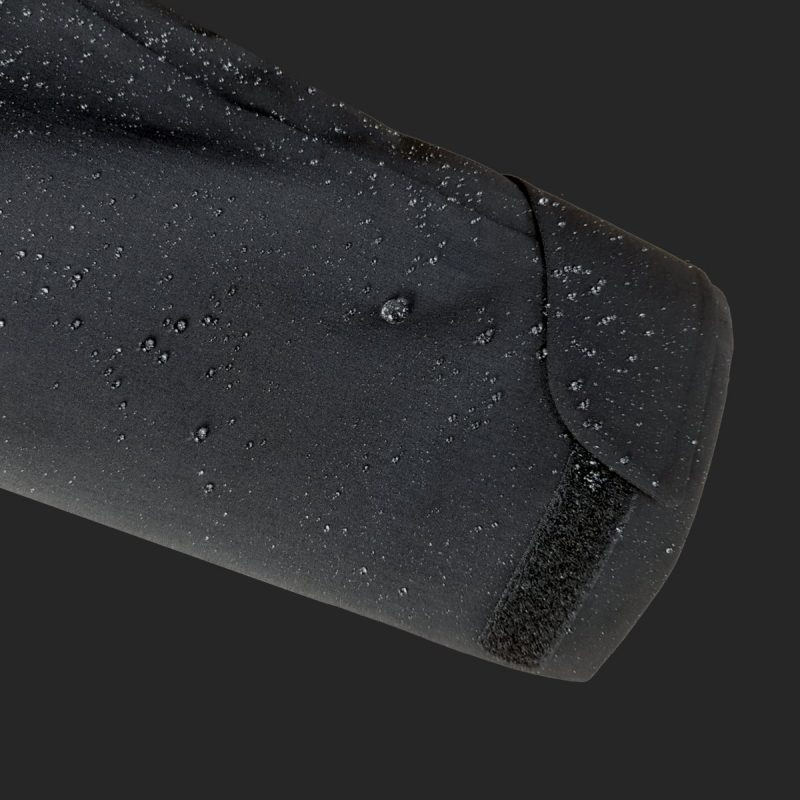 603F-pro-jacket-black-jaam-detail4