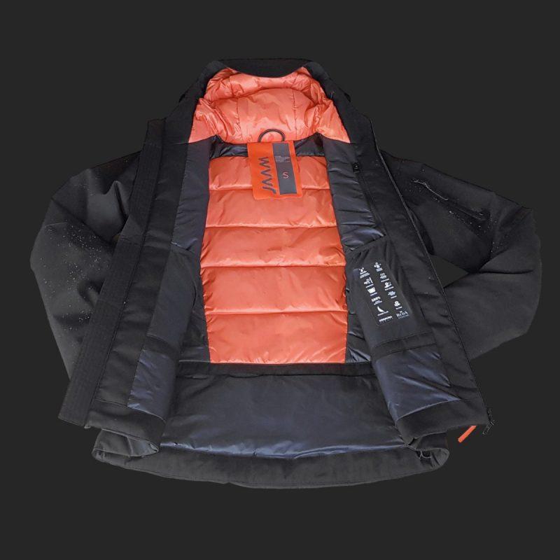 603F-pro-jacket-black-jaam-detail5