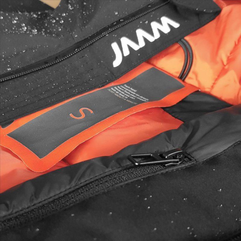 603F-pro-jacket-black-jaam-detail6