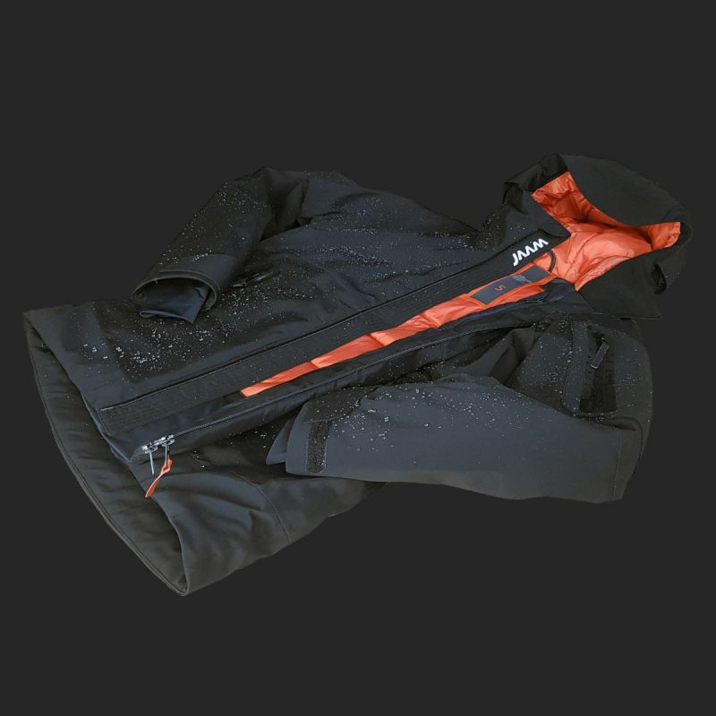 603F-pro-jacket-black-jaam-detail8