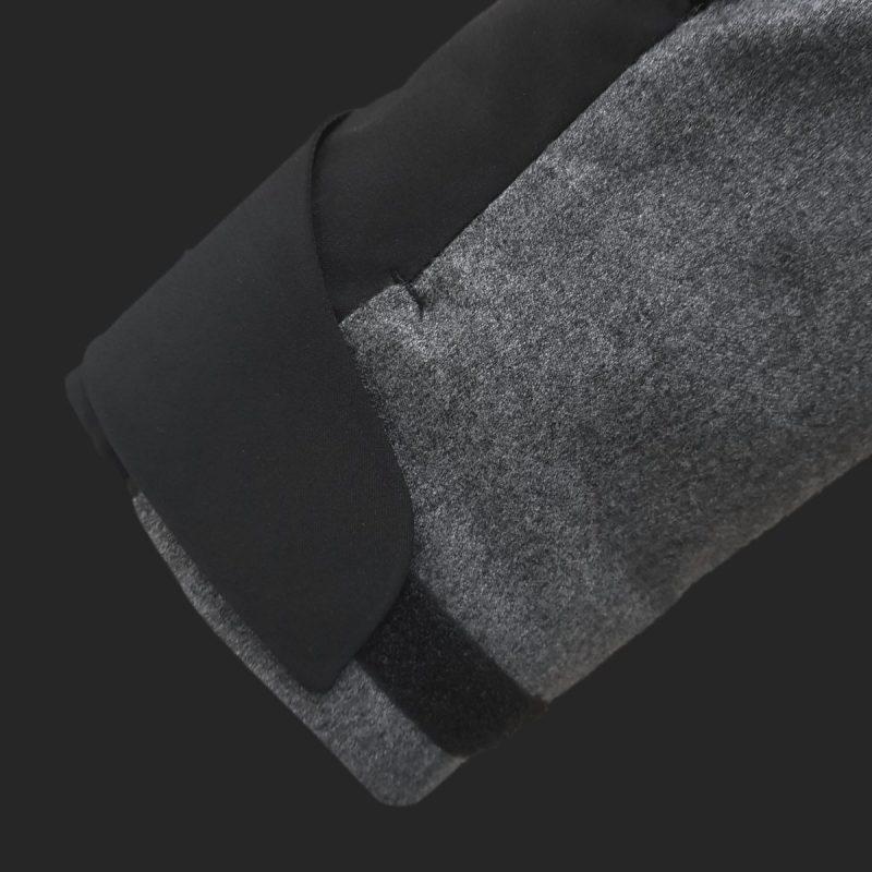 603F-pro-jacket-lana-merino-grigio-jaam-detail2
