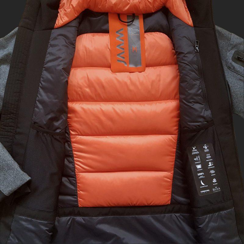 603F-pro-jacket-lana-merino-grigio-jaam-detail3