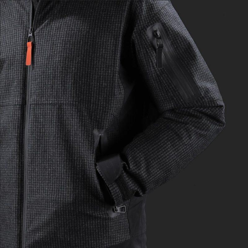 603F-pro-jacket-lana-merino-quadretto-jaam-detail2