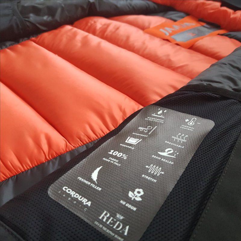603F-pro-jacket-lana-merino-quadretto-jaam-detail3