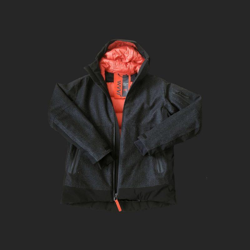 603F-pro-jacket-lana-merino-quadretto-jaam-detail4