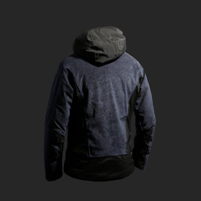 603F-pro-jacket-velluto-blu-jaam-back