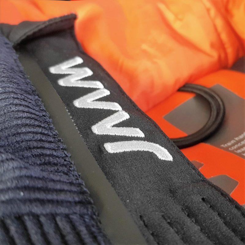 603F-pro-jacket-velluto-blu-jaam-detail2