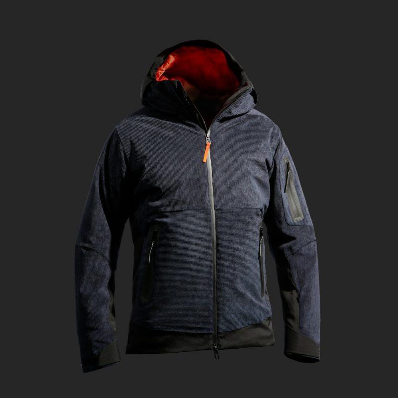 603F-pro-jacket-velluto-blu-jaam