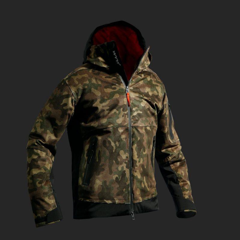 603F-pro-jacket-velluto-camouflage-jaam-1000x1000
