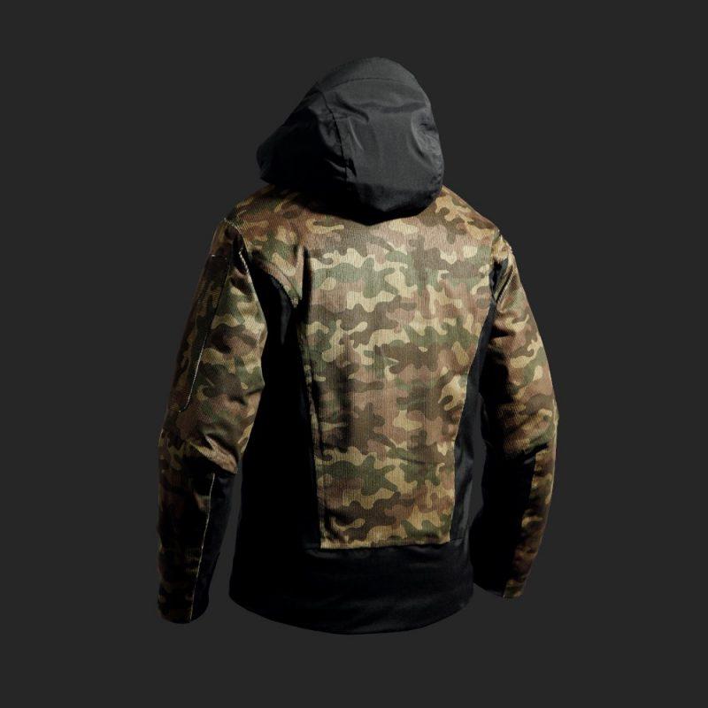 603F-pro-jacket-velluto-camouflage-jaam-back-1000x1000