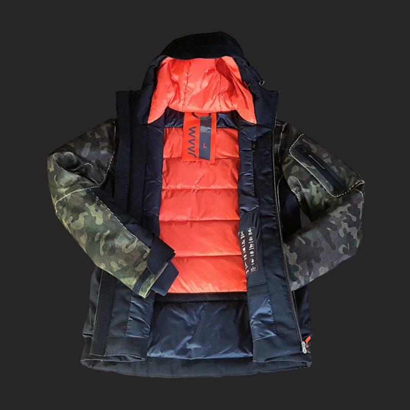 603F-pro-jacket-velluto-camouflage-jaam-detail1