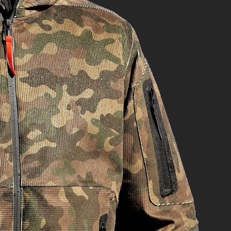 603F-pro-jacket-velluto-camouflage-jaam-detail4