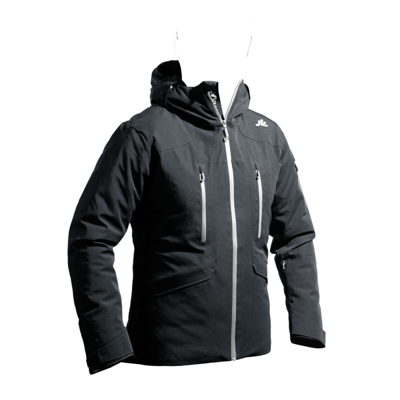 690-down-jacket-blu-jaam-1000x1000
