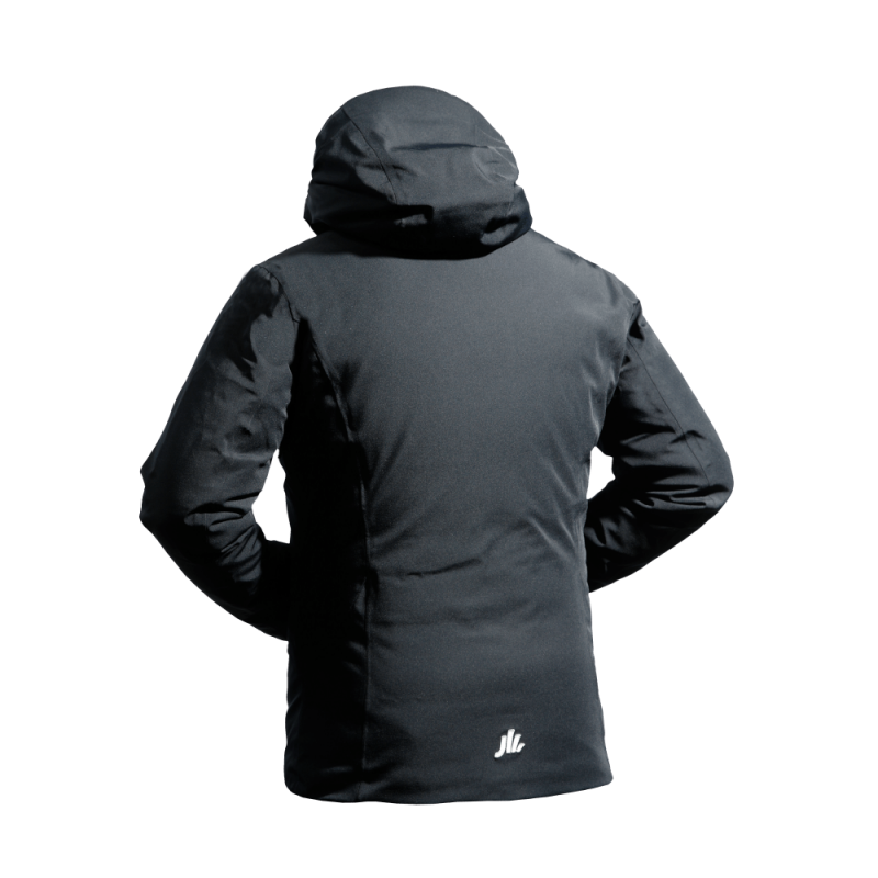 690-down-jacket-blu-jaam-back-1000x1000