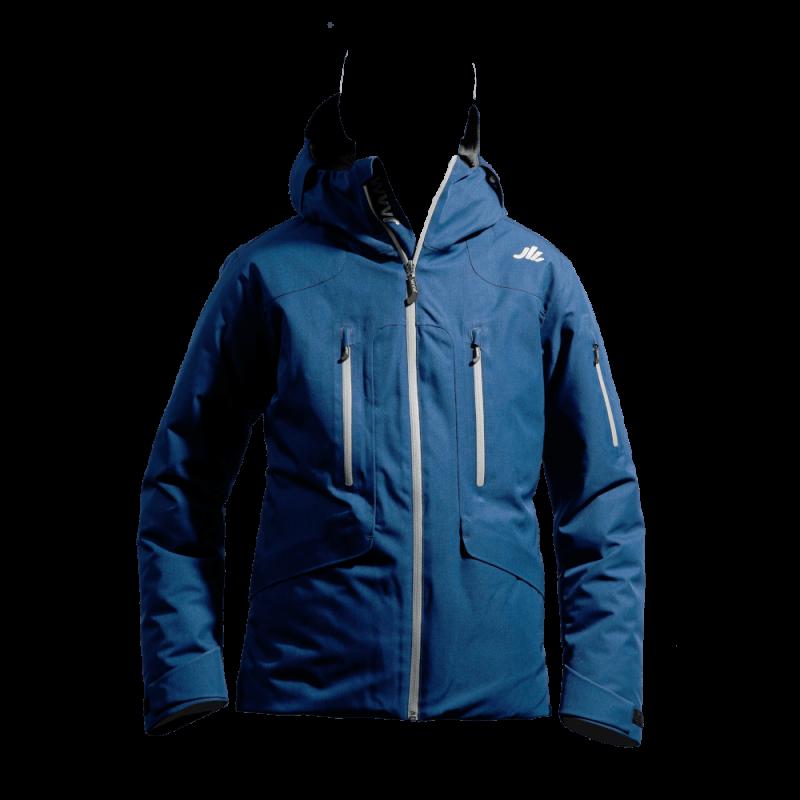690-down-jacket-melange-blu-jaam-1000x1000