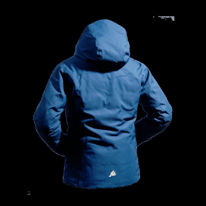 690-down-jacket-melange-blu-jaam-back-1000x1000