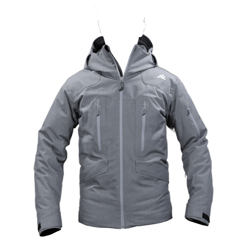 690-down-jacket-melange-grigio-jaam-1000x1000