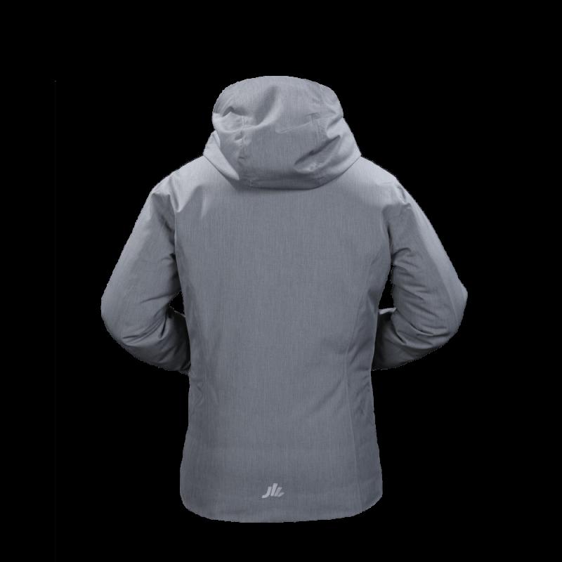 690-down-jacket-melange-grigio-jaam-back-1000x1000