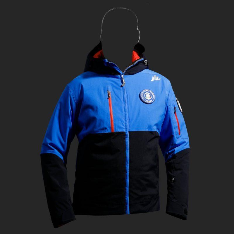 giacca-allenatore-sci-alpino-jaam-1000x1000