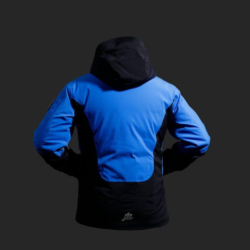 giacca-allenatore-sci-alpino-jaam-back-1000x1000