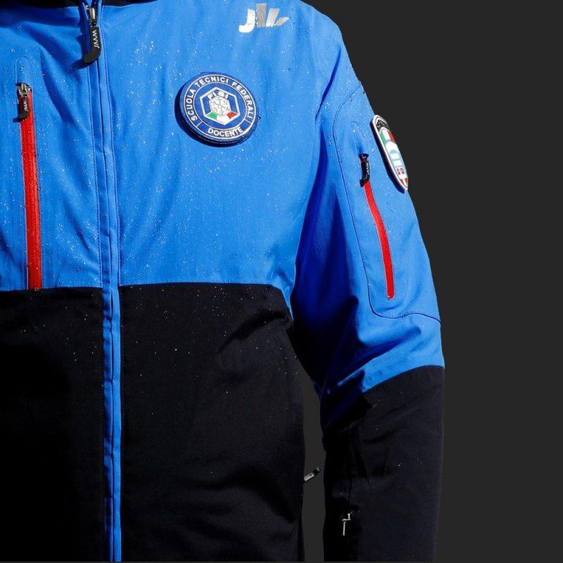 giacca-allenatore-sci-alpino-jaam-detail-1000x1000