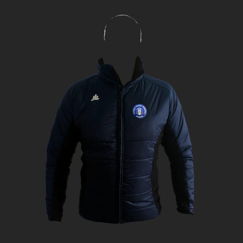 giacca-superlight-allenatore-sci-alpino-jaam-642-1000x1000