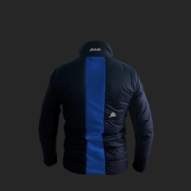 giacca-superlight-allenatore-sci-alpino-jaam-642-back-1000x1000