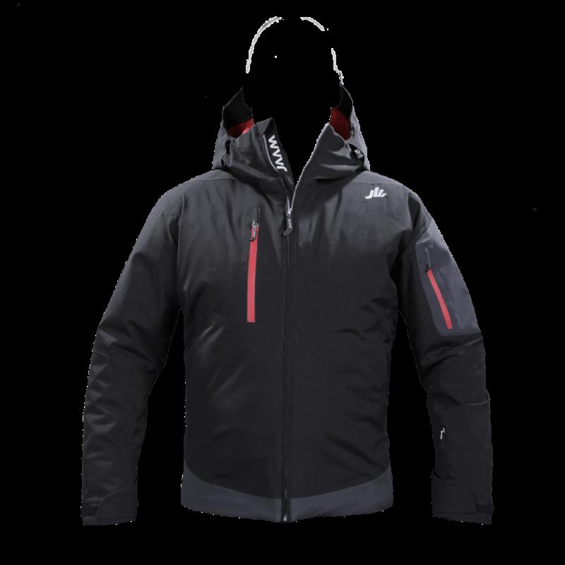 hybrid-jacket-jaam-JM603-nero-antracite-1000x1000