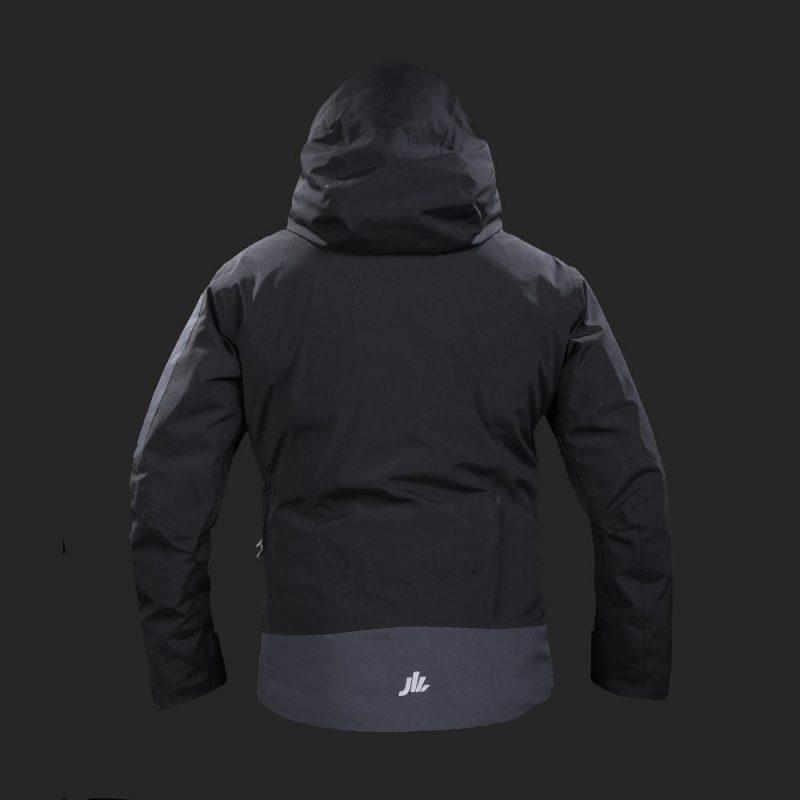 hybrid-jacket-jaam-JM603-nero-antracite-back-1000x1000