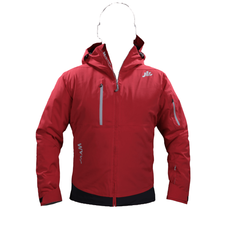 hybrid-jacket-jaam-JM603-rosso-blu-1000x1000
