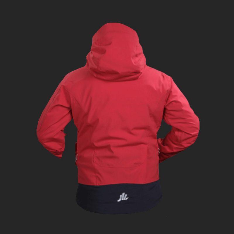 hybrid-jacket-jaam-JM603-rosso-blu-back-1000x1000