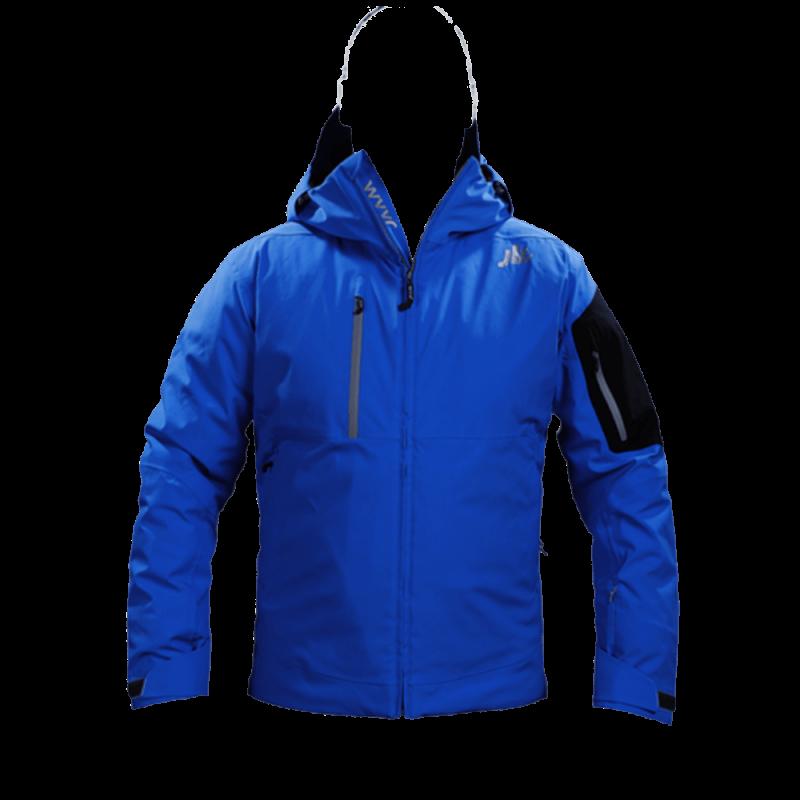 hybrid-jacket-jaam-JM603-royal-blu-1000x1000