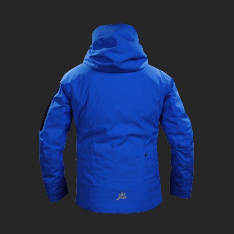 hybrid-jacket-jaam-JM603-royal-blu-back-1000x1000