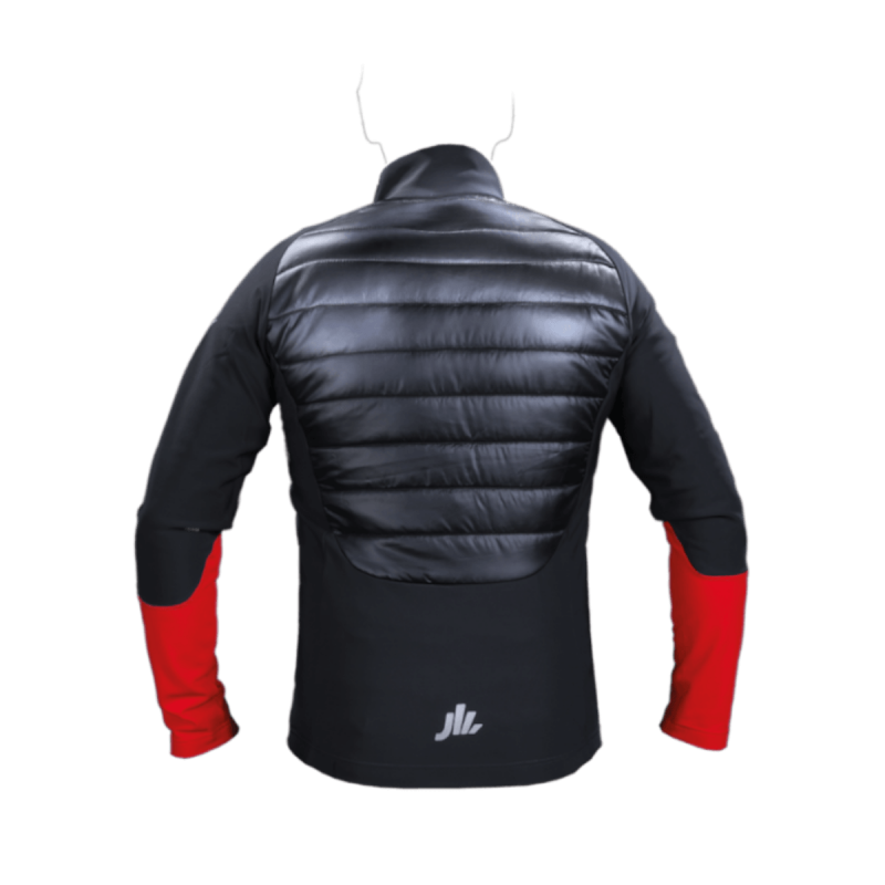 jaam-carbon-jacket-anthracite-red-back-3018-1024x1024