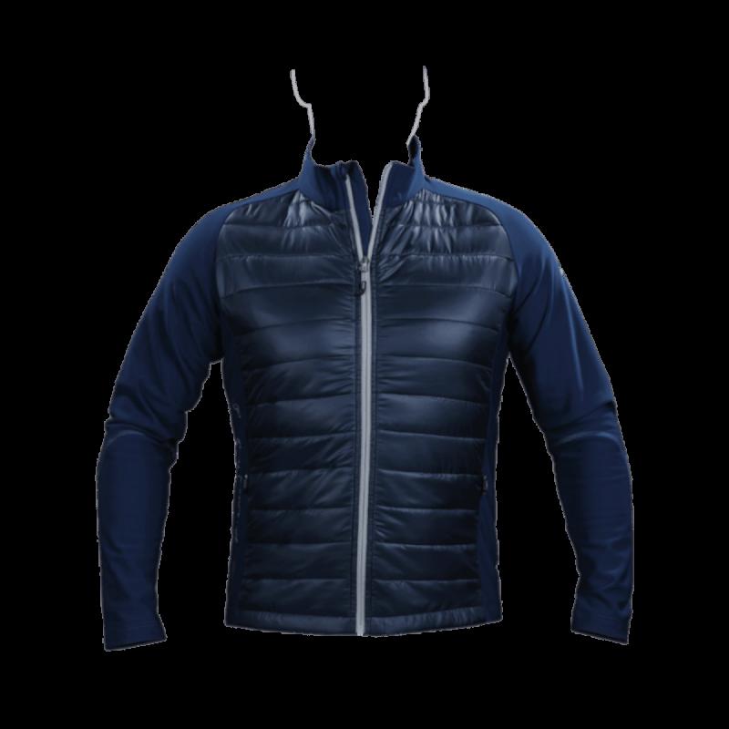 jaam-carbon-jacket-blu-3018-1024x1024