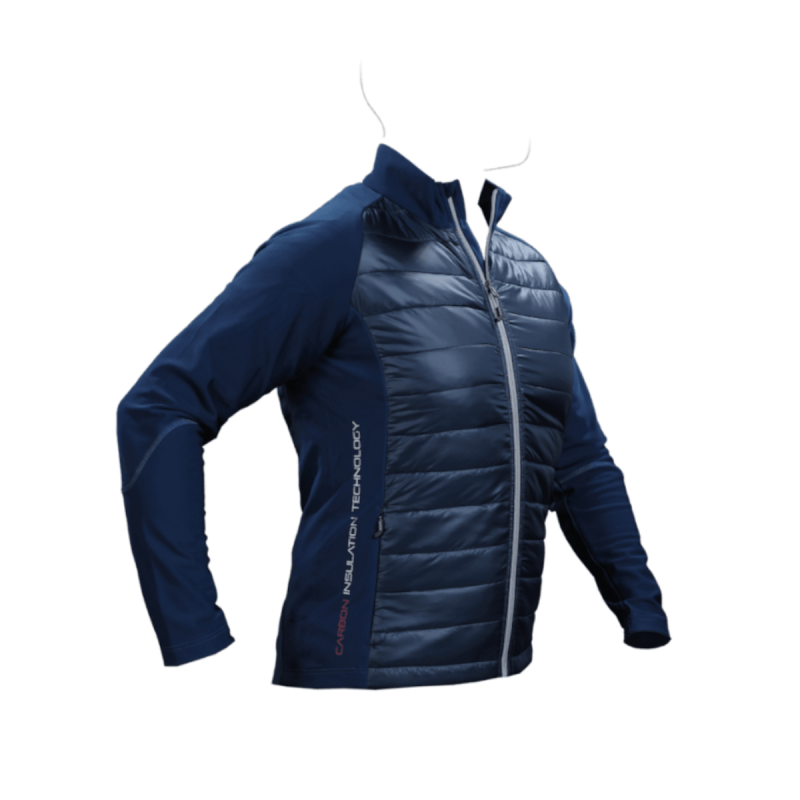 jaam-carbon-jacket-blu-side1-3018-1024x1024