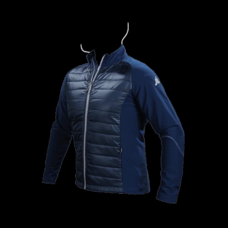jaam-carbon-jacket-blu-side2-3018-1024x1024