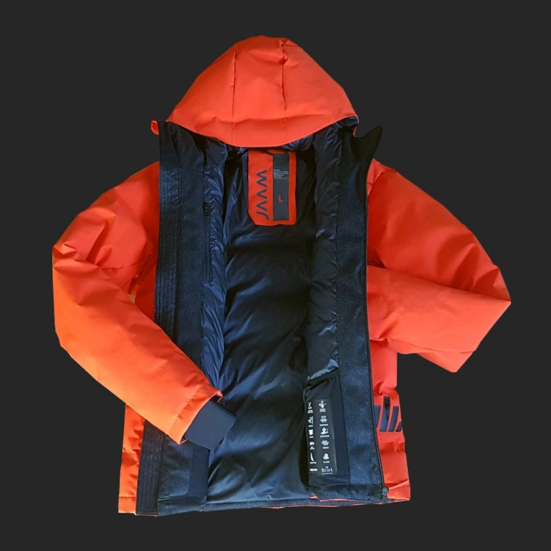 jaam-giacca-piuma-cordura-arancione-samoa-1000x1000-detail1