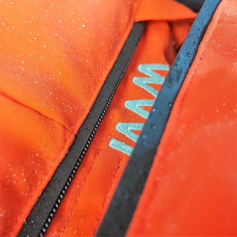 jaam-giacca-piuma-cordura-arancione-samoa-1000x1000-detail2