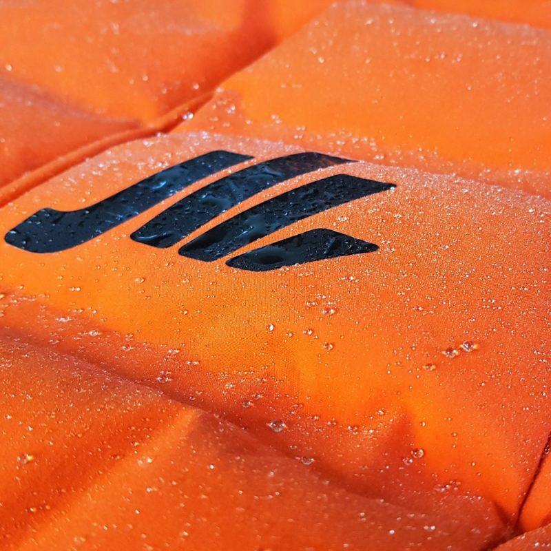 jaam-giacca-piuma-cordura-arancione-samoa-1000x1000-detail3