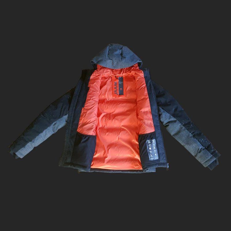 jaam-giacca-piuma-cordura-nero-lana-merino-samoa-1000x1000-detail1