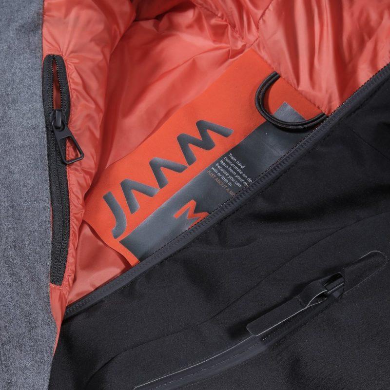 jaam-giacca-piuma-cordura-nero-lana-merino-samoa-1000x1000-detail2