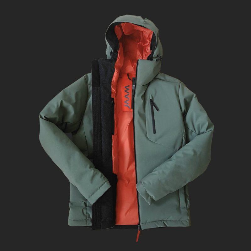 jaam-giacca-piuma-cordura-verdone-samoa-1000x1000-detail1