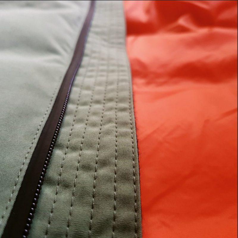 jaam-giacca-piuma-cordura-verdone-samoa-1000x1000-detail2