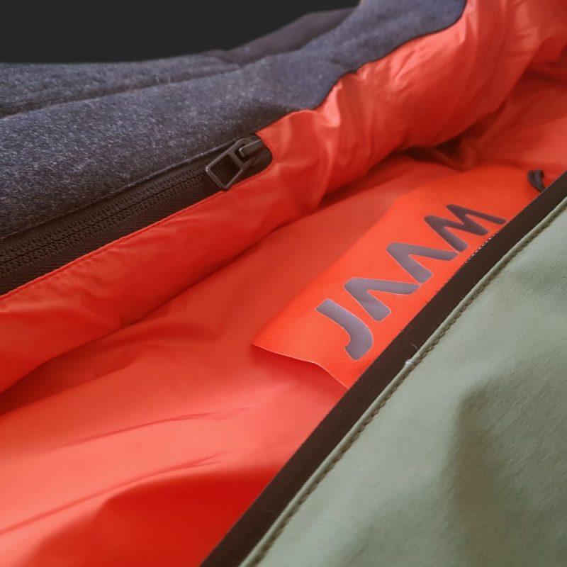 jaam-giacca-piuma-cordura-verdone-samoa-1000x1000-detail3